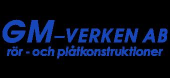 GM-Verken AB